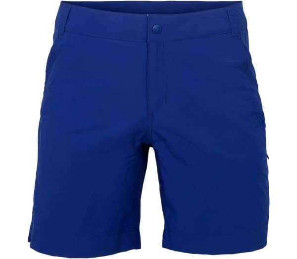 THE NORTH FACE Exploration Damen Outdoorshorts - 1