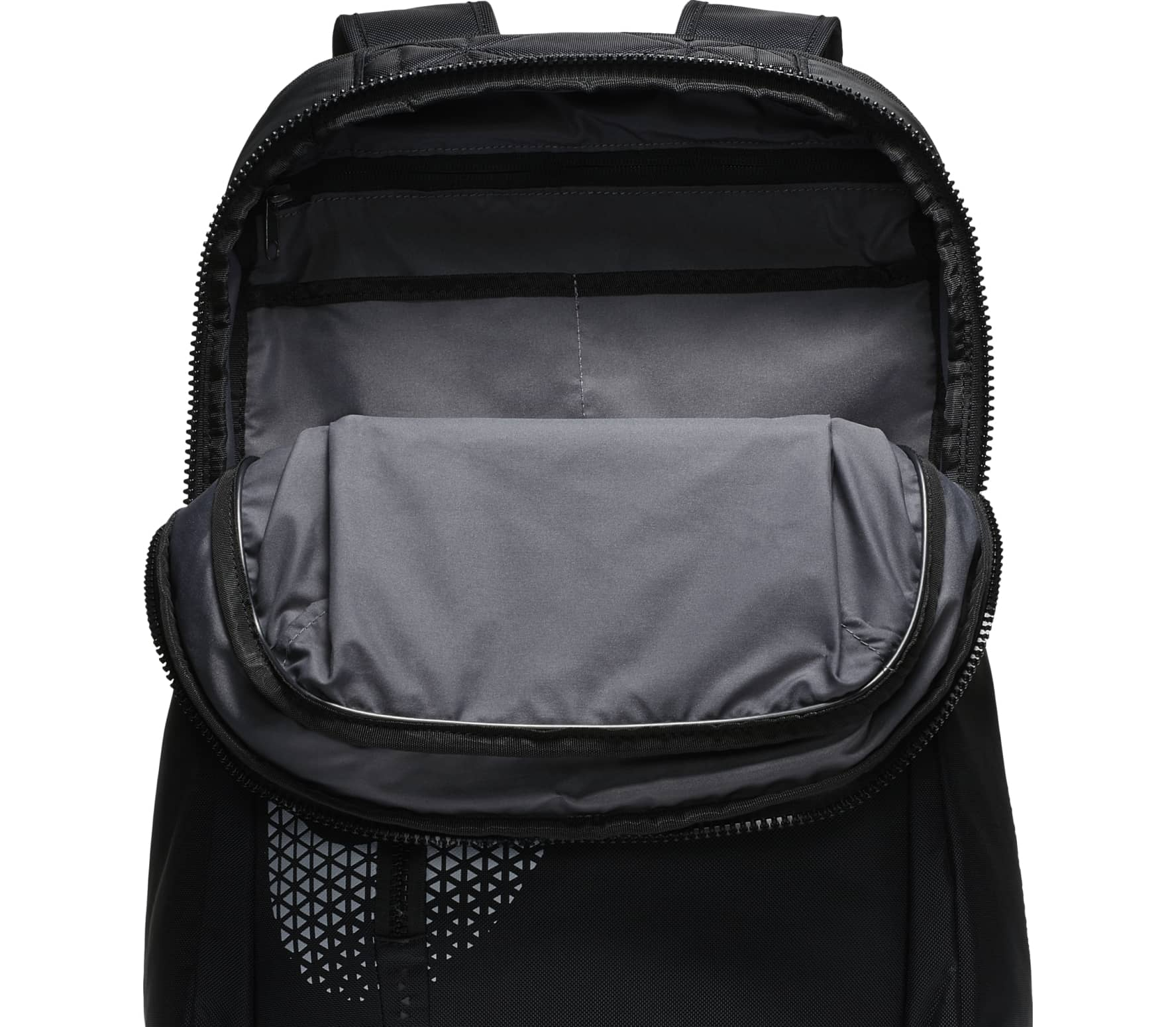 Nike - Vapor Power Unisex backpack (black)