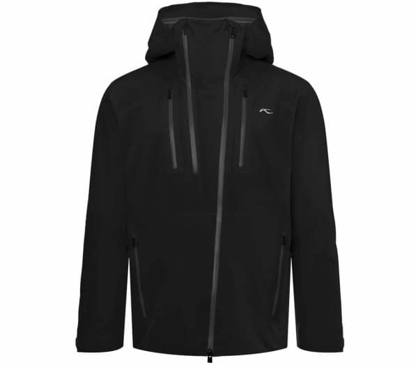 KJUS 7Sphere Men Ski Jacket - 1