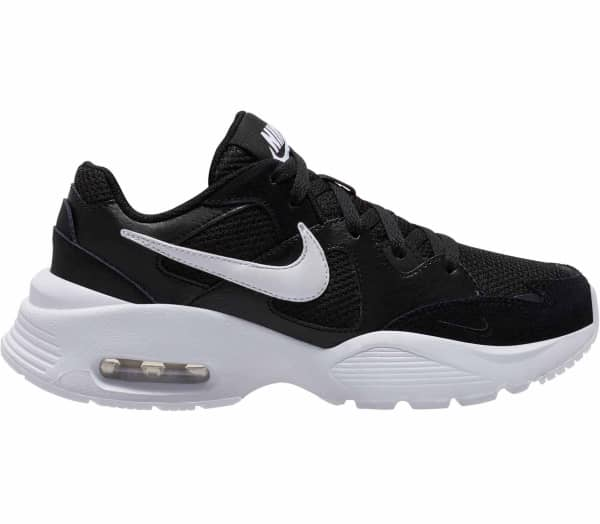 NIKE SPORTSWEAR Air Max Fusion Women Sneakers - 1