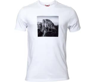 PHOTOPRINT Men T-Shirt