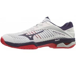 Mizuno Wave Exceed Tour 3 Clay Men Tennis Shoes