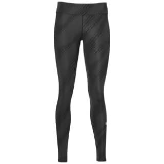 Graphic Tight Women Training Tights