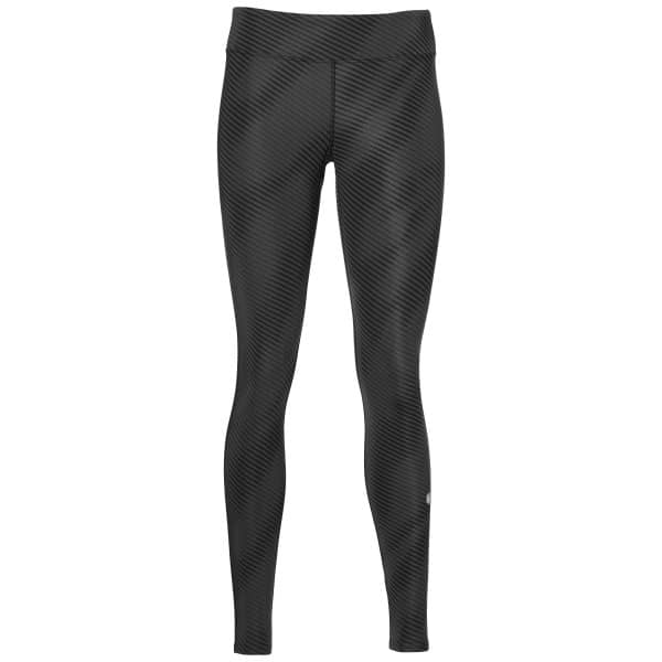 ASICS Graphic Tight Women Training Tights