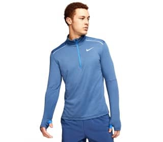 Nike Element 3.0 Men Long Sleeve