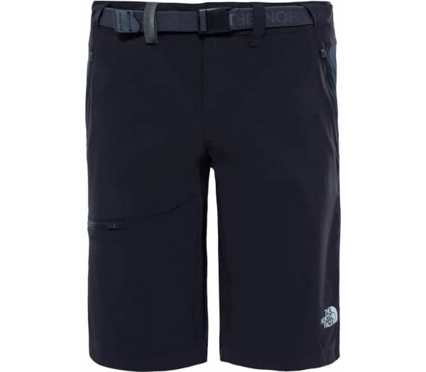 THE NORTH FACE Speedlight Herr Shorts - 1