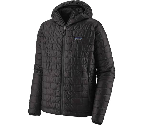PATAGONIA Nano Puff Men Insulated Jacket - 1