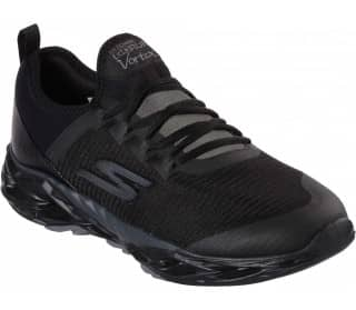 GO RUN VORTEX STORM Men Running Shoes