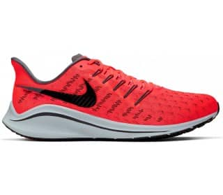 Air Zoom Vomero 14 Men Running Shoes