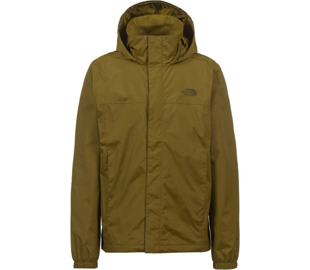 THE NORTH FACE Resolve 2 Herr Jacka