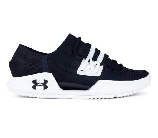 UNDER ARMOUR Speedform AMP 3.0 Men Training Shoes - 1