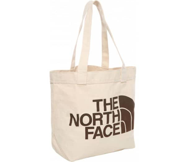 THE NORTH FACE Cotton Bag - 1