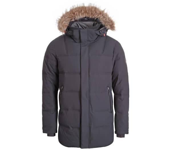 ICEPEAK Bixby Men Parka - 1