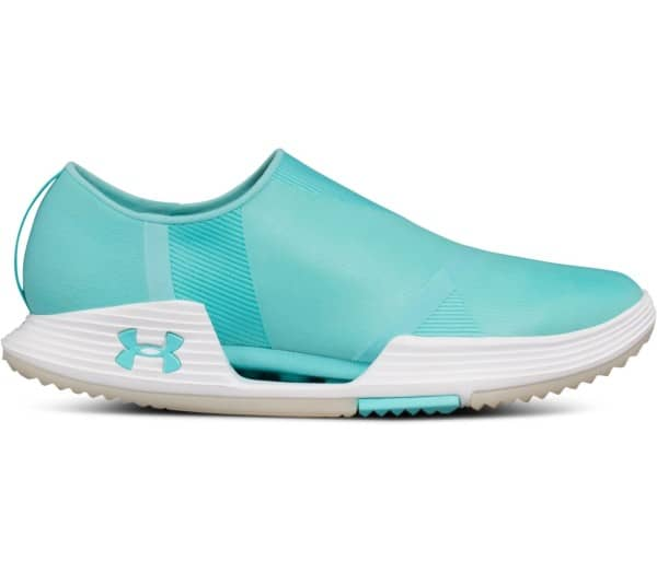 UNDER ARMOUR Speedform Amp 2.0 Women Training Shoes - 1
