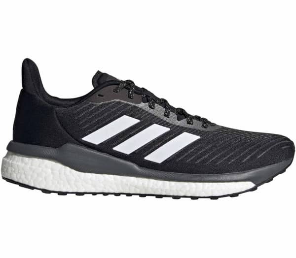 ADIDAS Solar Drive 19 Men Running Shoes  - 1