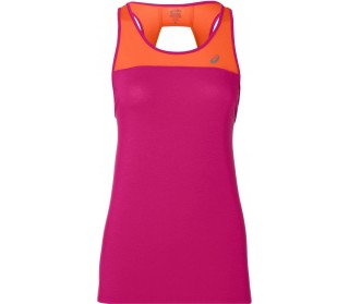 ASICS Loose Strappy Women Running Top