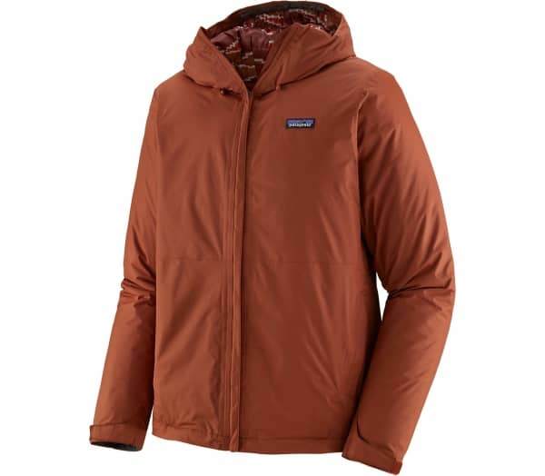 PATAGONIA Insulated Torrentshell Men Insulated Jacket - 1