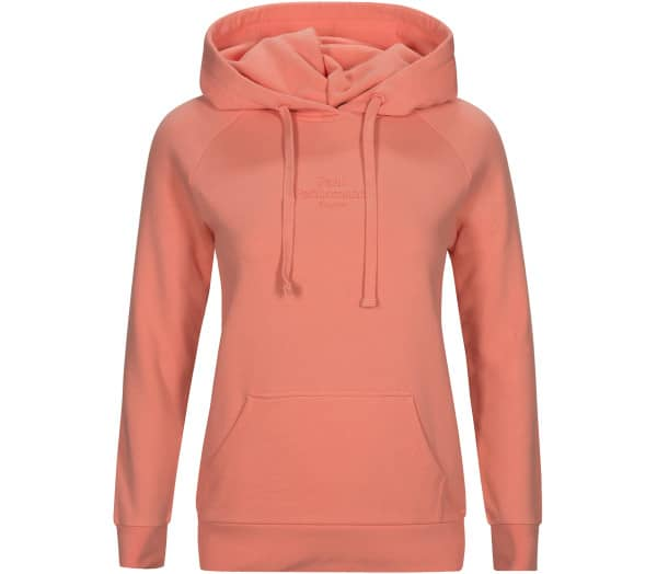 PEAK PERFORMANCE Original Light Hood Damen Hoodie - 1
