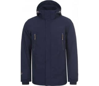 Tom Men Winter Jacket