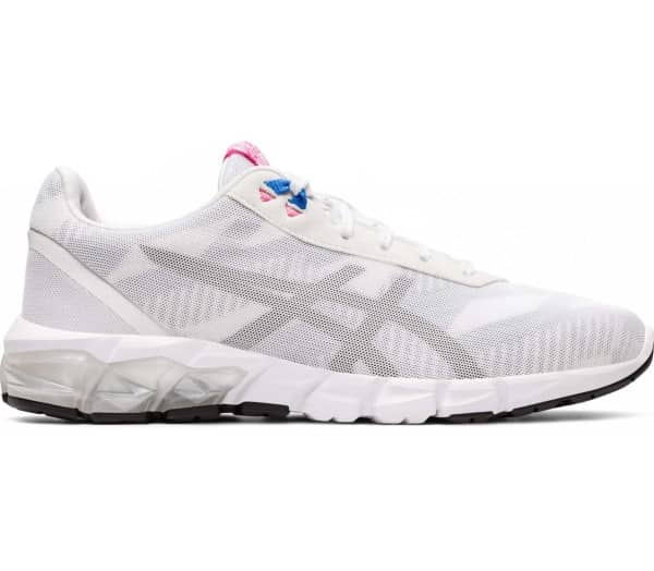ASICS Gel-Quantum 90 2 W Women Sneakers - 1