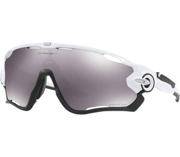 OAKLEY Jawbreaker Glasses - 1