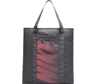 Nike Gym Women Training Bag