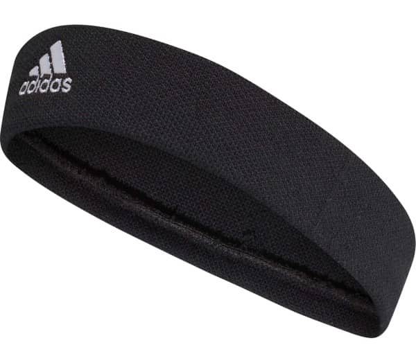 ADIDAS Stirnband Men Headband