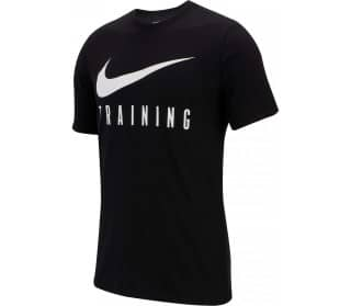 Dri-FIT Heren Trainingtop