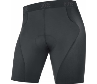 GORE® Wear C5 Kurze Heren Fietsbroek