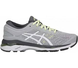 Gel-Kayano 24 Women Running Shoes