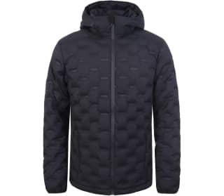 Icepeak Damascus Men Winter Jacket