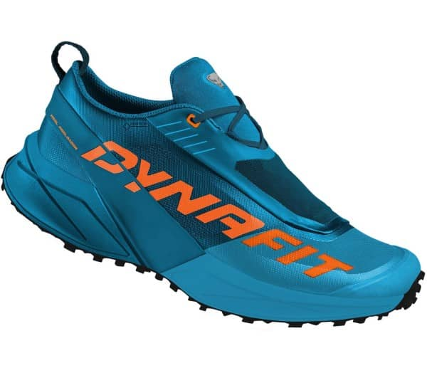 DYNAFIT Ultra 100 GORE-TEX Hommes Chaussures trail running - 1
