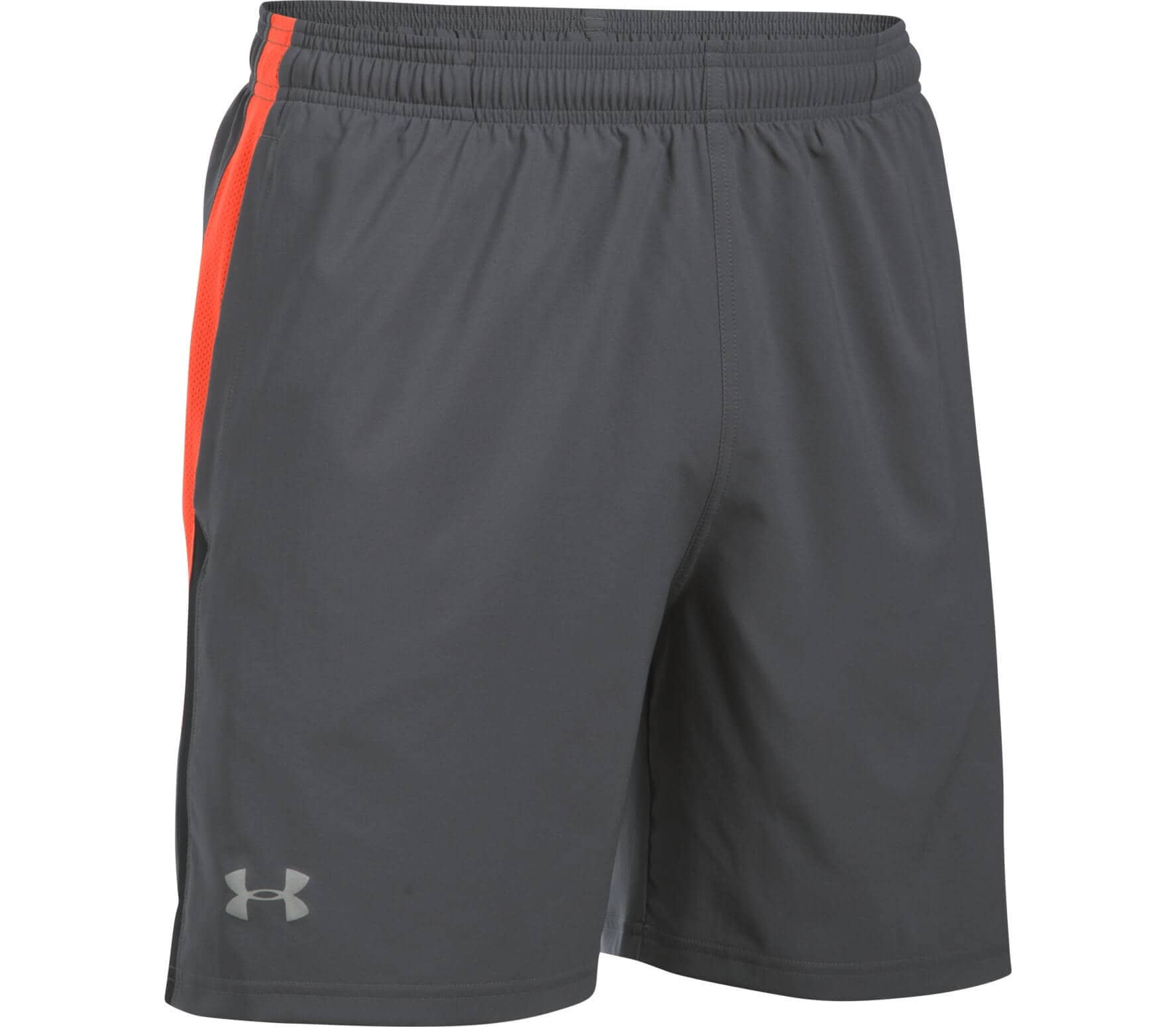 Under Armour - Launch 7 Inch Herren Laufshort (...