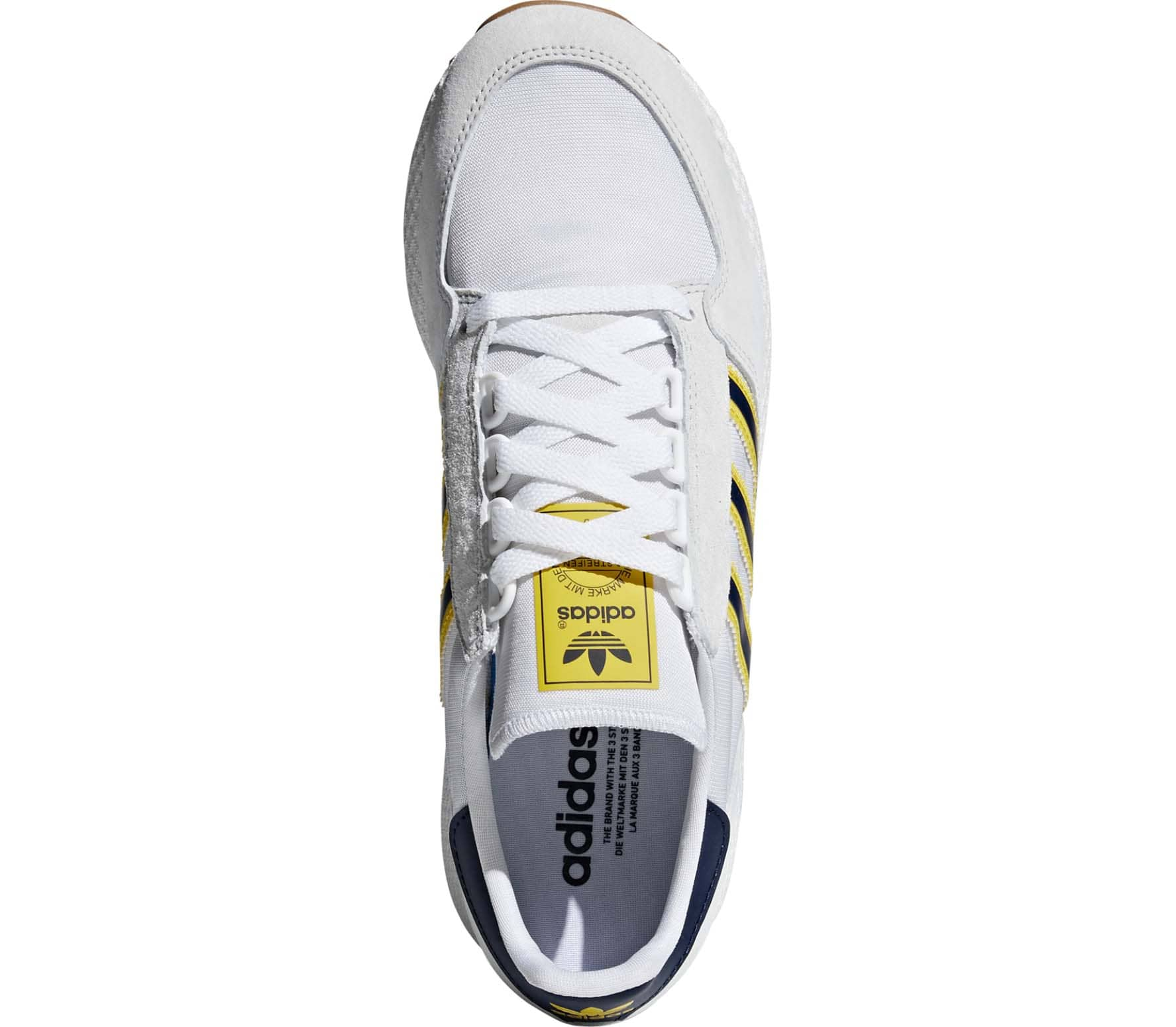 special for shoe new specials check out Forest Grove Herren Sneaker