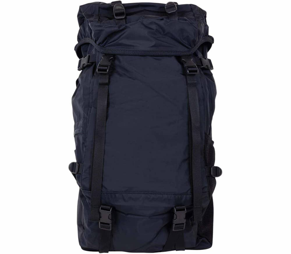 Extreme L Backpack