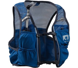 Nathan VaporSpeed 2L Running Backpack