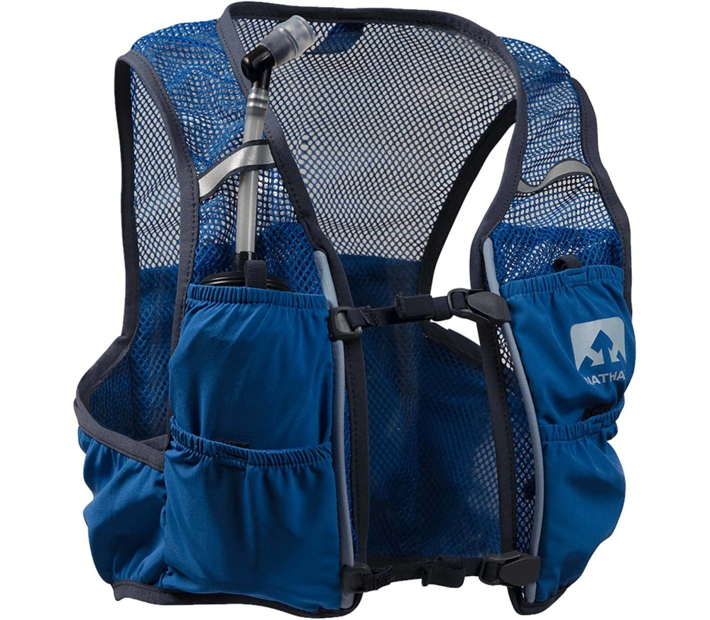 VaporSpeed 2L Unisex Running Backpack