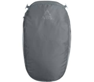 ABS A.LIGHT Extension Pack 25L Equipment