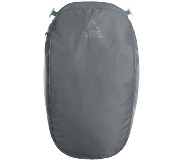 ABS A.LIGHT Extension Pack 25L Equipment - 1