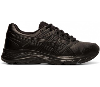 Gel-Contend 5 Sl Damen Tennisschuh