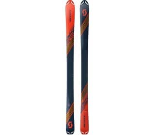 Scott SCO Ski Superguide 88 Tourenski