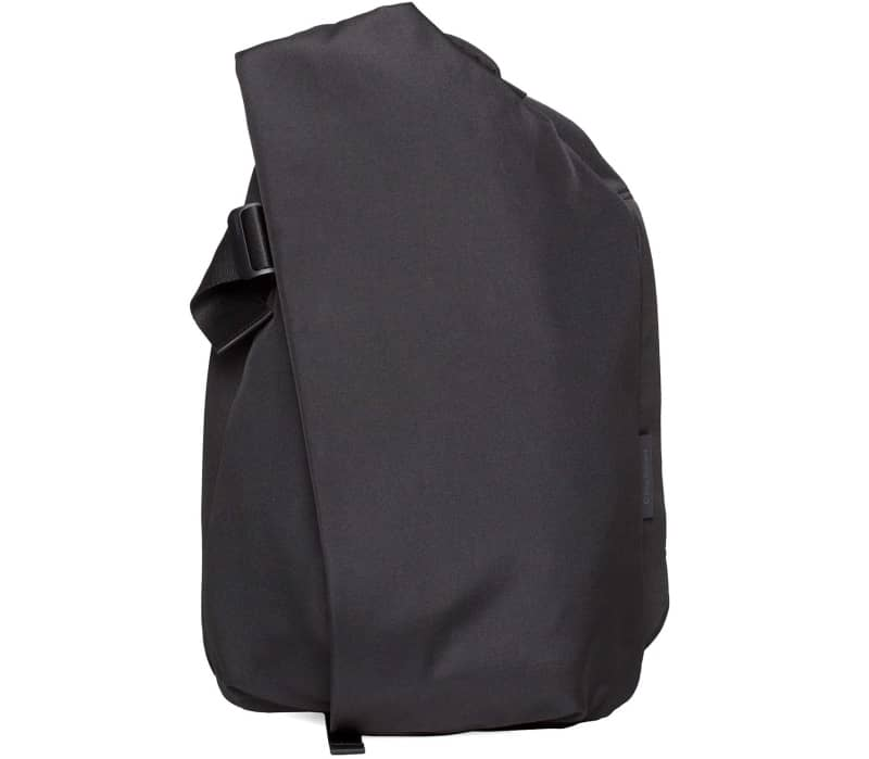 Isar M Backpack