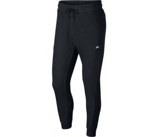 Optic Fleece Men Track Pants