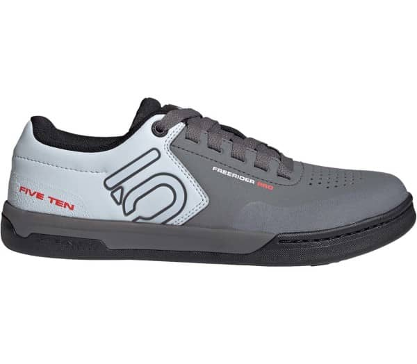 FIVE TEN Freerider Pro Herren Mountainbikeschuh - 1
