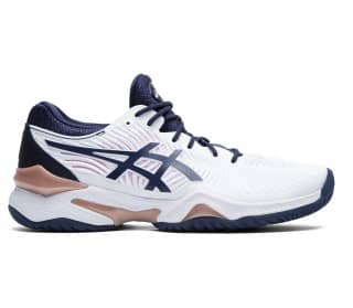 COURT FF Women Tennis Shoes