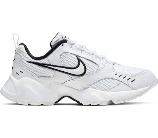 NIKE SPORTSWEAR Air Heights Dames Sneakers - 1