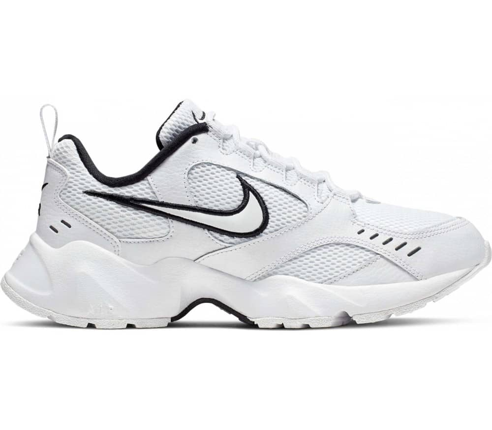 NIKE SPORTSWEAR Air Heights Dam Sneakers | KELLER SPORTS