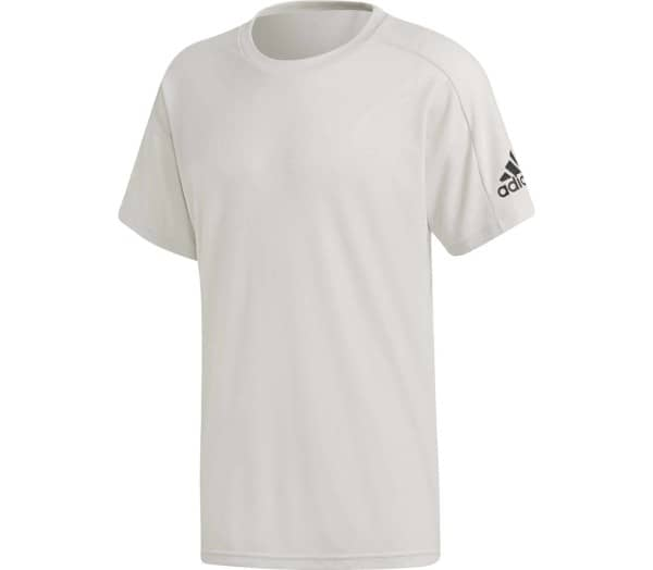 ADIDAS Id Stadium Heren T-Shirt - 1