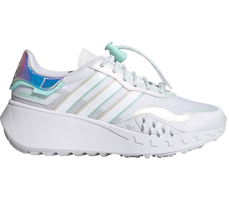 Choigo Women Sneakers