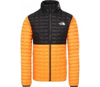 The North Face Thermoball Eco Active Men Jacket